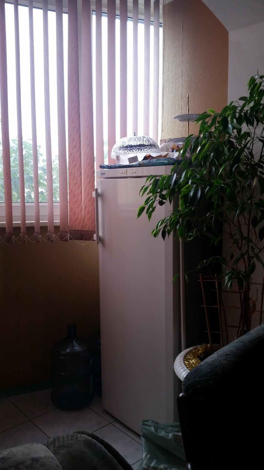 Продается 4-комнатная Квартира на ул. Королева Ак. — 65 000 у.е. (фото №5)
