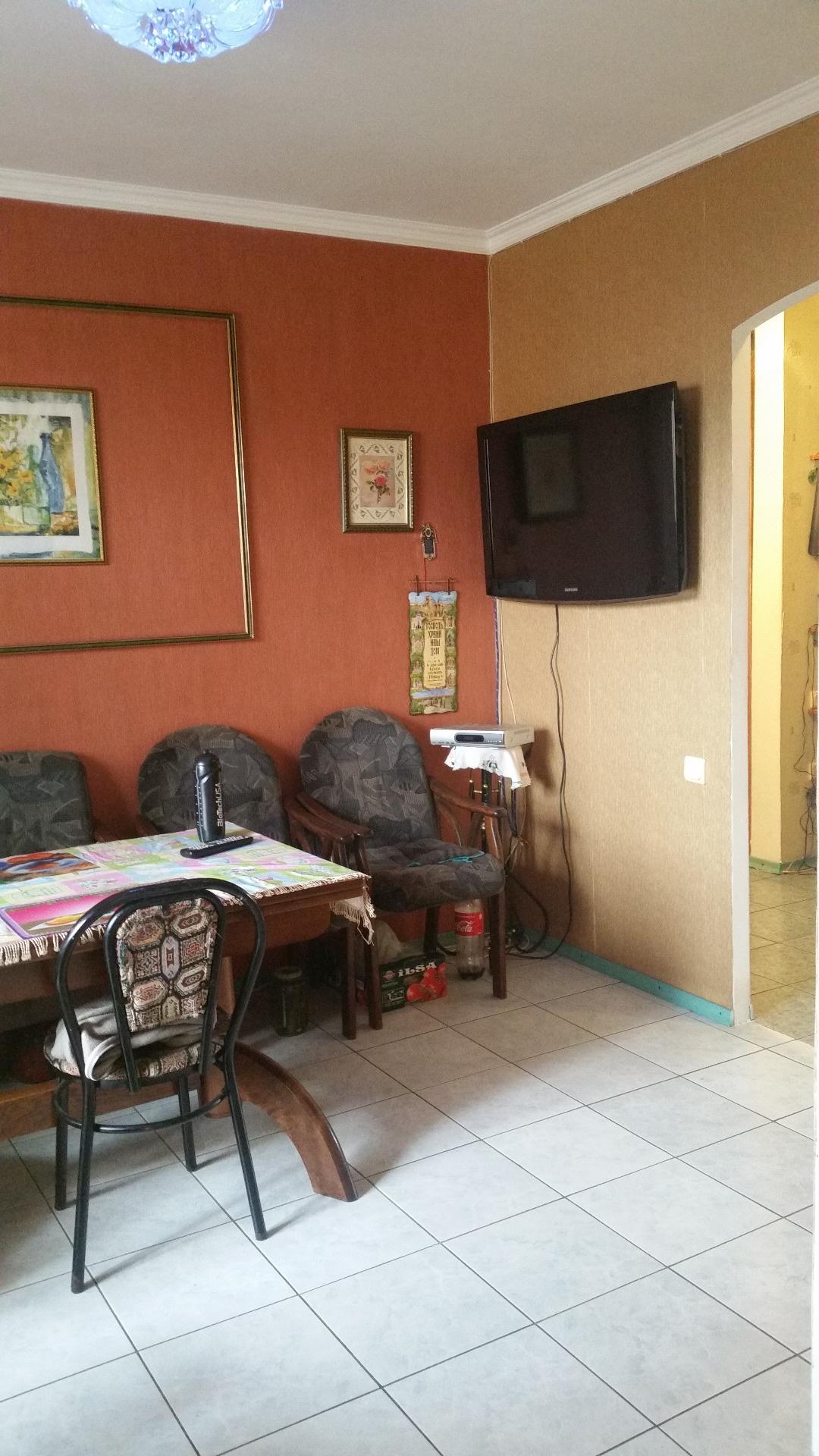 Продается 4-комнатная Квартира на ул. Королева Ак. — 65 000 у.е. (фото №7)