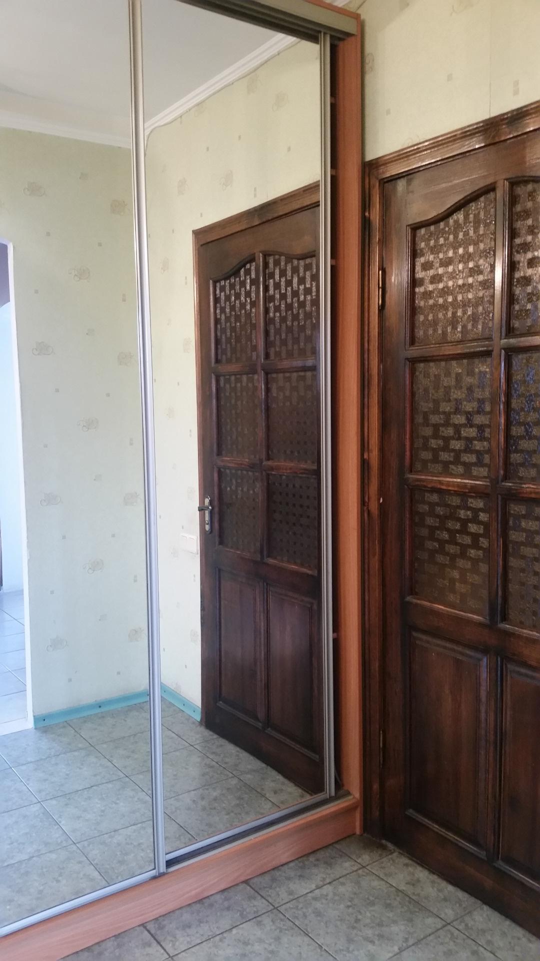 Продается 4-комнатная Квартира на ул. Королева Ак. — 65 000 у.е. (фото №8)