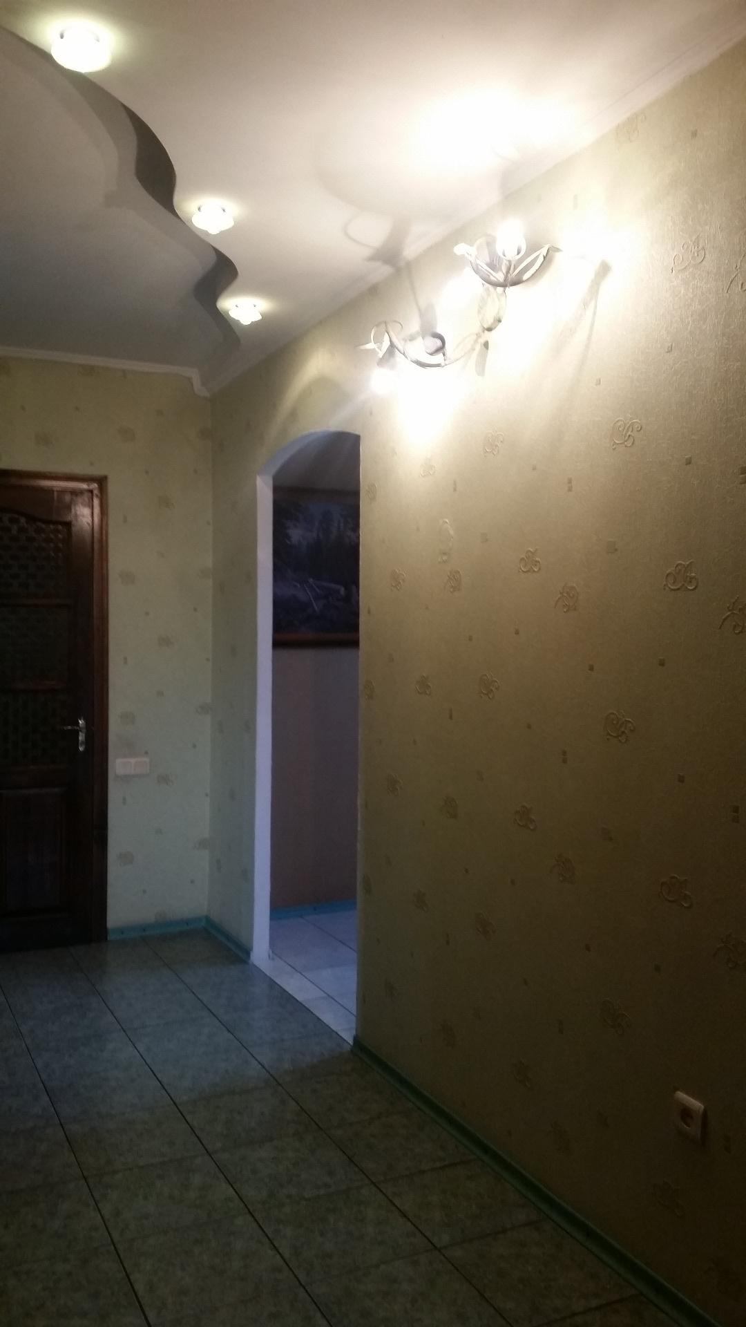 Продается 4-комнатная Квартира на ул. Королева Ак. — 65 000 у.е. (фото №10)