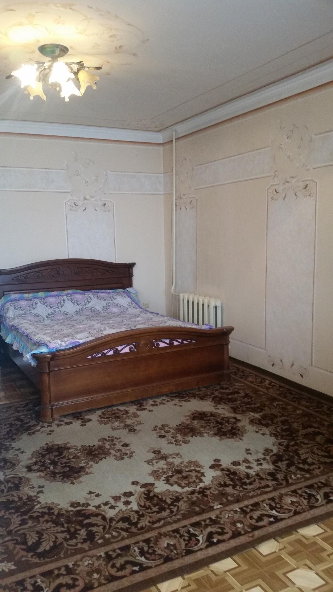 Продается 4-комнатная Квартира на ул. Королева Ак. — 65 000 у.е. (фото №12)