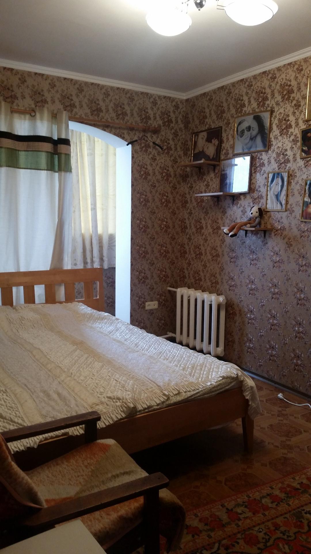 Продается 4-комнатная Квартира на ул. Королева Ак. — 65 000 у.е. (фото №13)