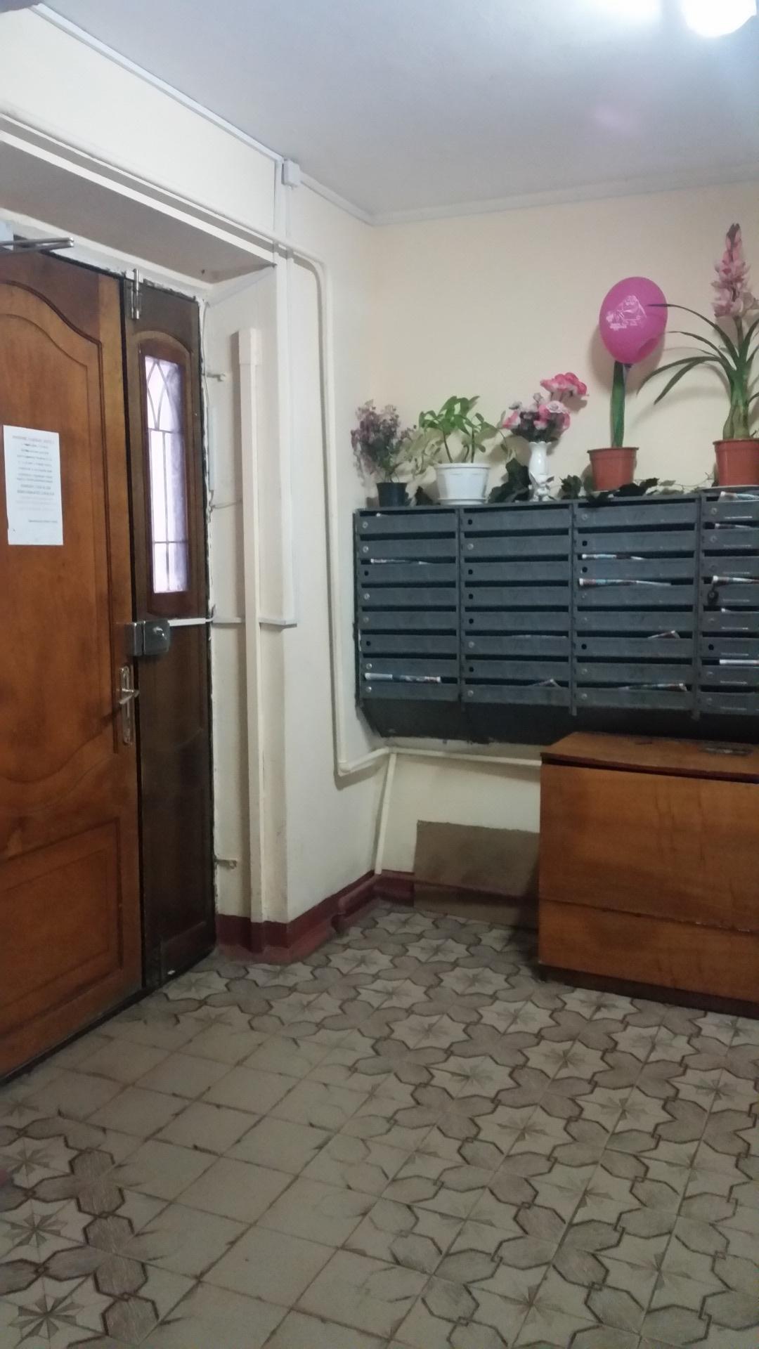 Продается 4-комнатная Квартира на ул. Королева Ак. — 65 000 у.е. (фото №17)