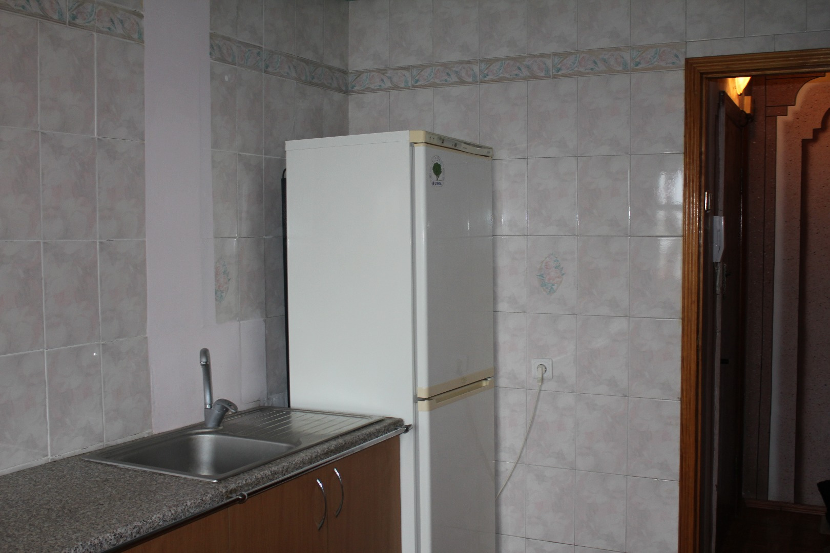 Продается 4-комнатная Квартира на ул. Спортивная (Гайдара) — 53 000 у.е. (фото №3)