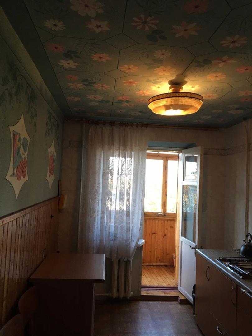 Продается 4-комнатная Квартира на ул. Спортивная (Гайдара) — 53 000 у.е. (фото №4)