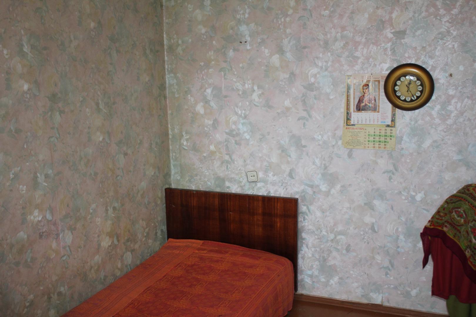 Продается 4-комнатная Квартира на ул. Спортивная (Гайдара) — 53 000 у.е. (фото №6)