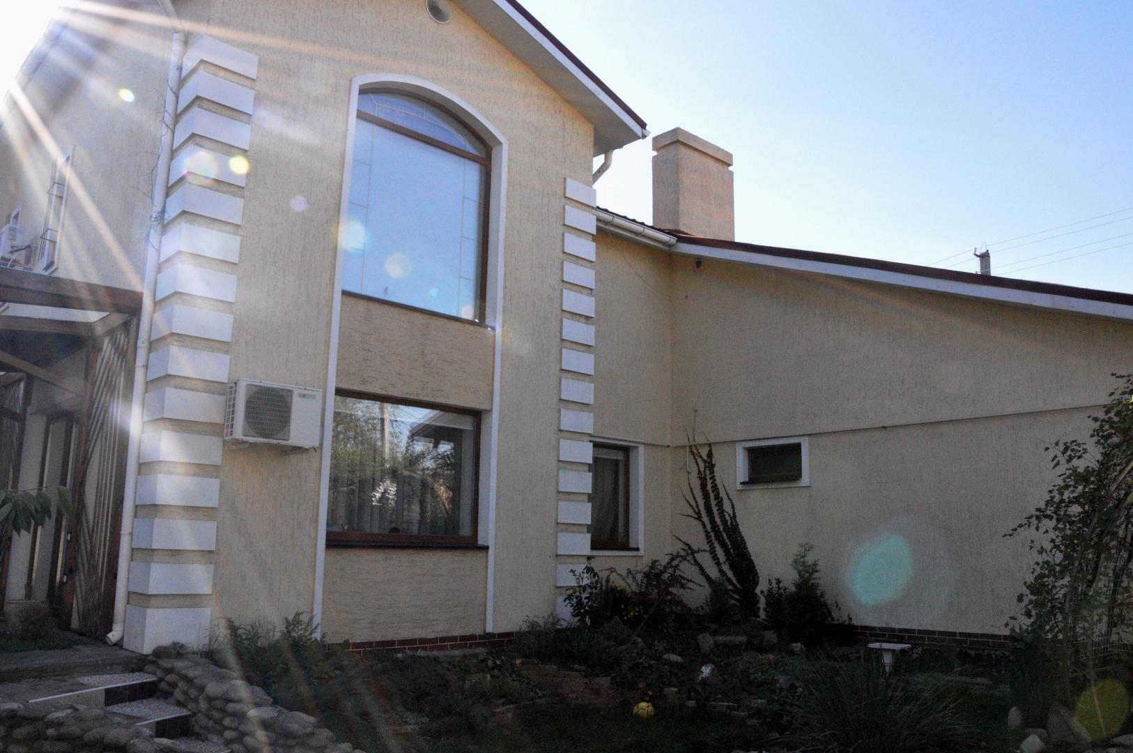 Продается дом на ул. Платановая — 275 000 у.е. (фото №3)