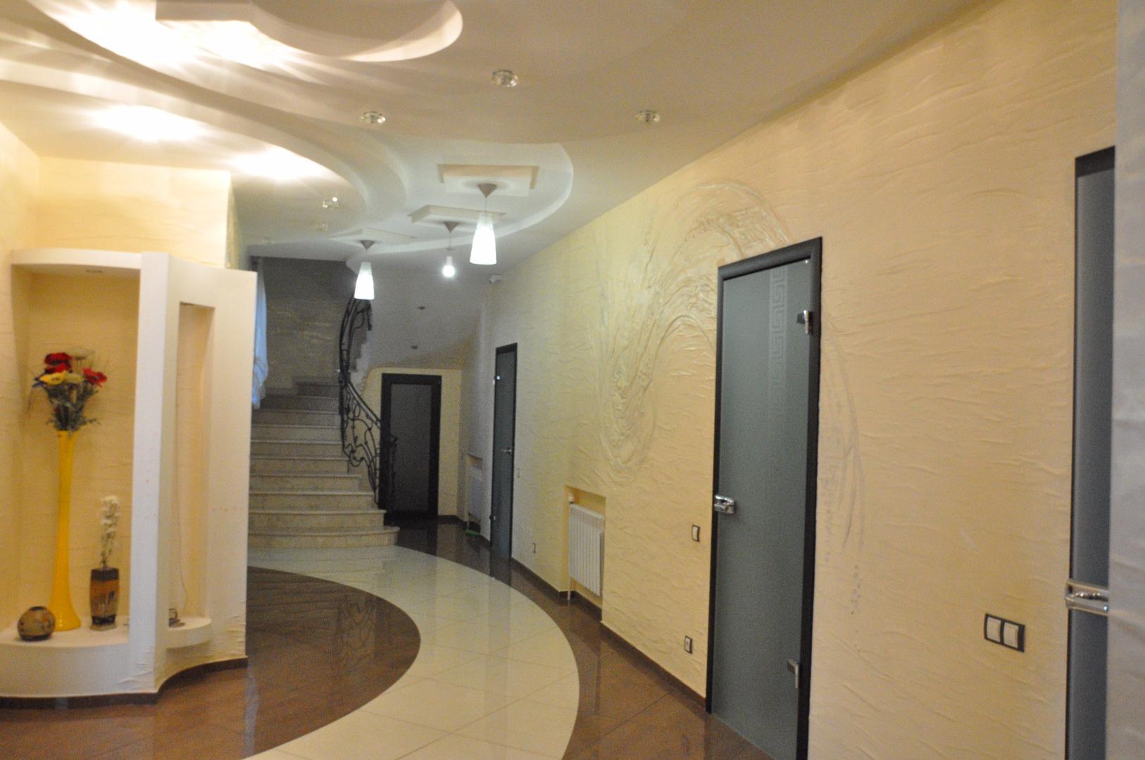 Продается дом на ул. Платановая — 275 000 у.е. (фото №4)