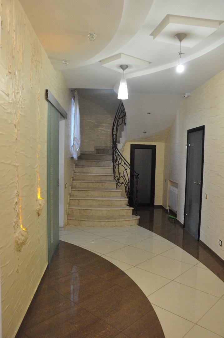 Продается Дом на ул. Платановая — 250 000 у.е. (фото №5)