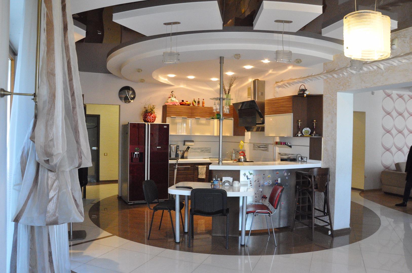 Продается Дом на ул. Платановая — 250 000 у.е. (фото №6)