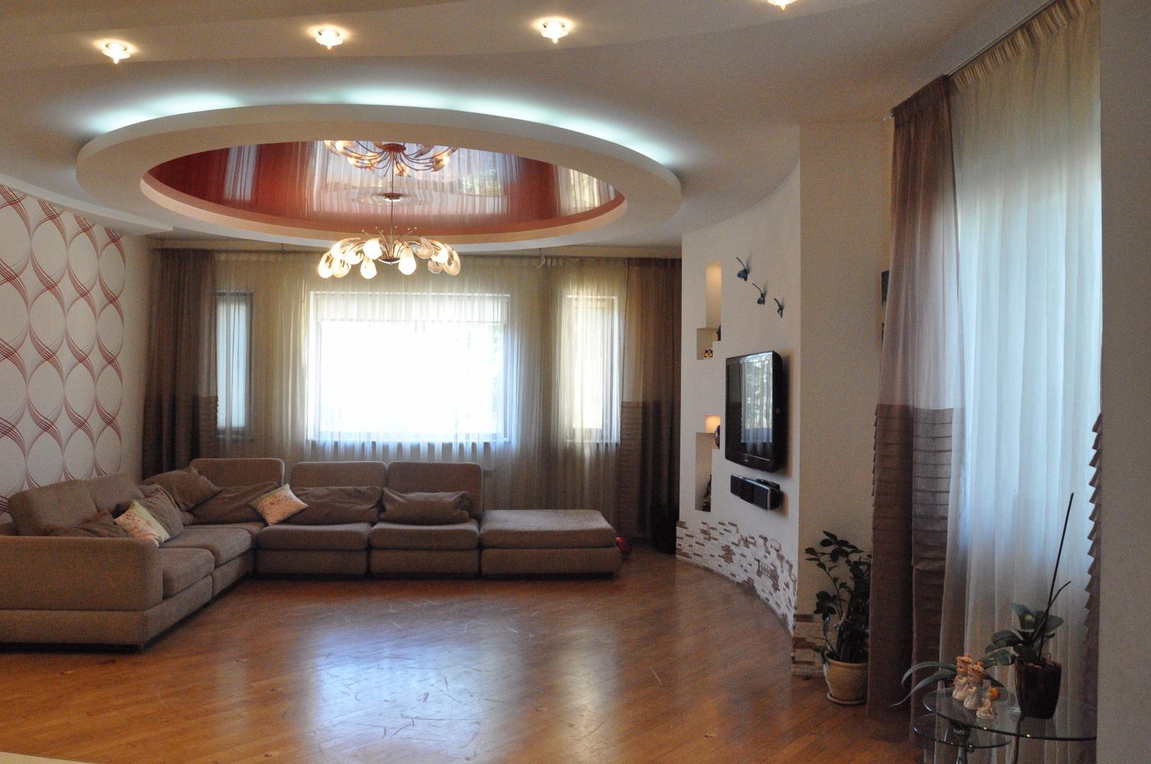 Продается Дом на ул. Платановая — 250 000 у.е. (фото №8)