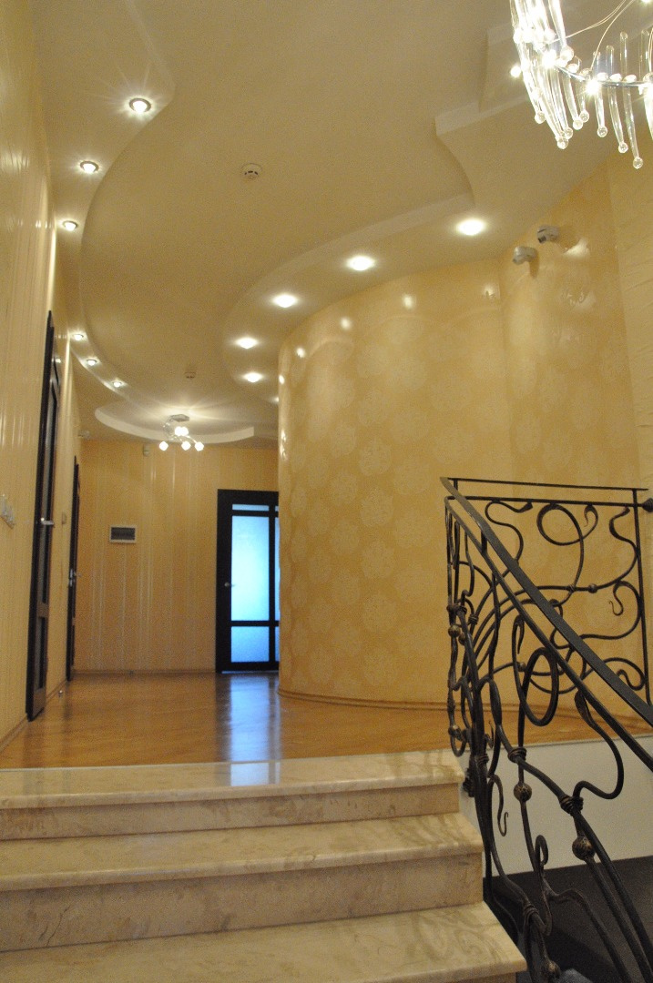 Продается Дом на ул. Платановая — 250 000 у.е. (фото №9)