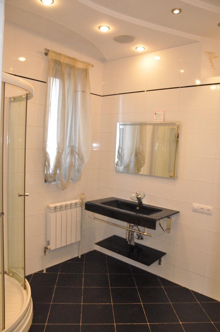 Продается Дом на ул. Платановая — 250 000 у.е. (фото №12)