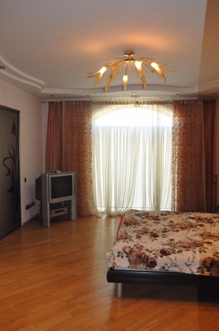 Продается Дом на ул. Платановая — 250 000 у.е. (фото №13)
