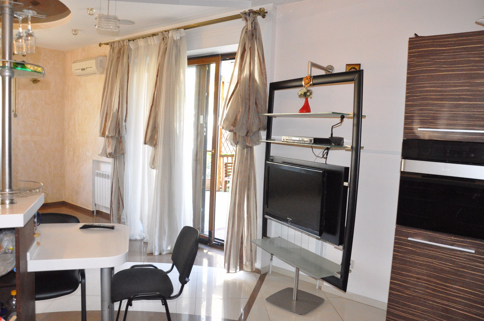 Продается дом на ул. Платановая — 275 000 у.е. (фото №15)