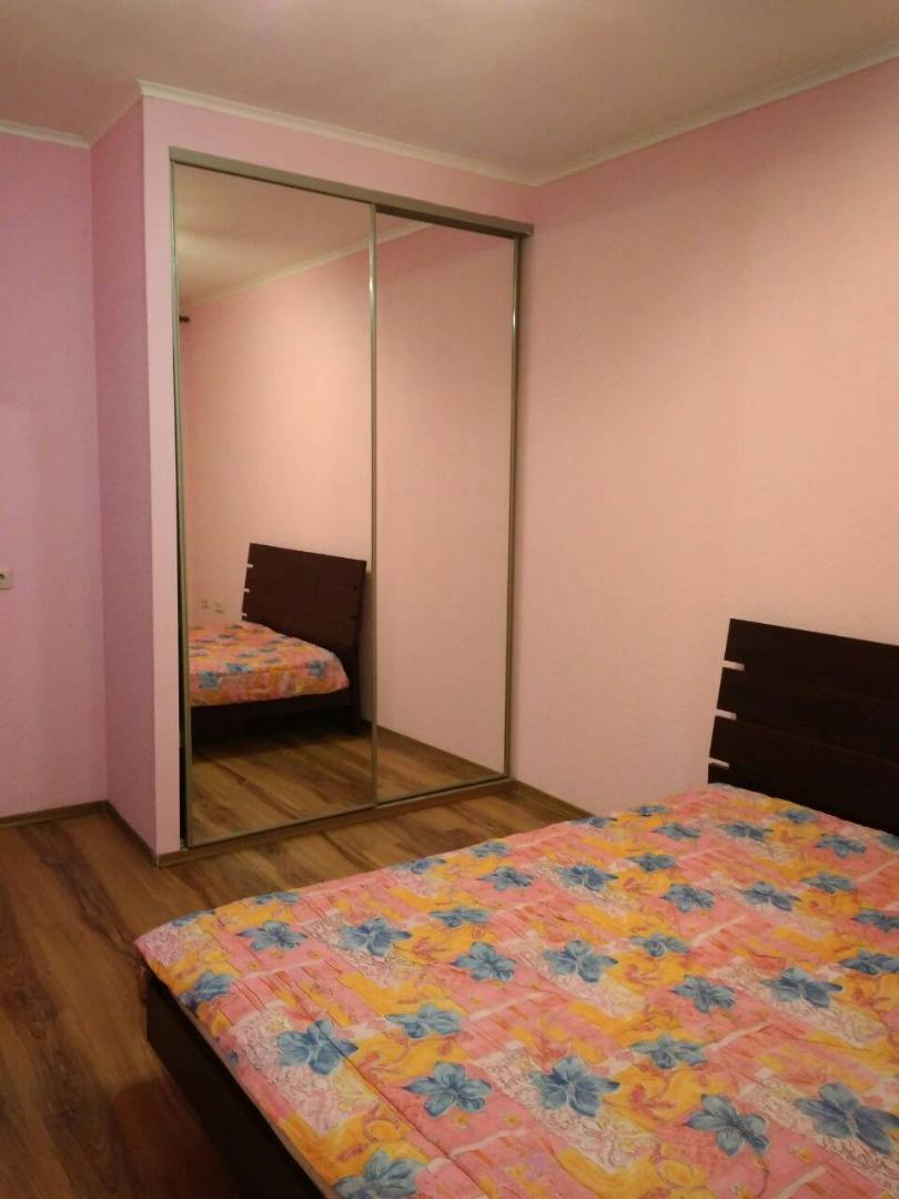 Продается 2-комнатная Квартира на ул. Тополевая — 69 000 у.е. (фото №6)