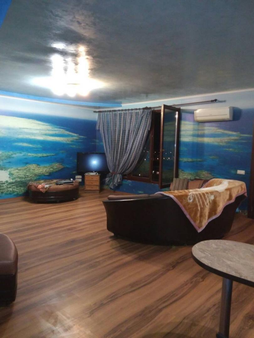 Продается 2-комнатная Квартира на ул. Тополевая — 69 000 у.е. (фото №2)