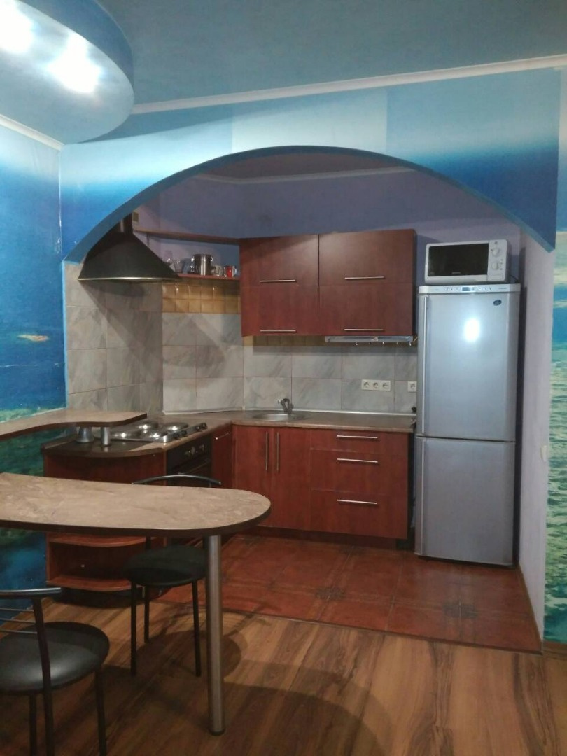 Продается 2-комнатная Квартира на ул. Тополевая — 69 000 у.е. (фото №4)