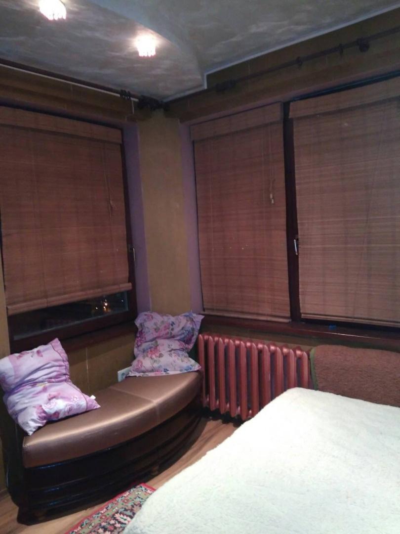 Продается 2-комнатная Квартира на ул. Тополевая — 69 000 у.е. (фото №8)