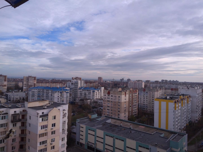 Продается 2-комнатная Квартира на ул. Тополевая — 69 000 у.е. (фото №13)