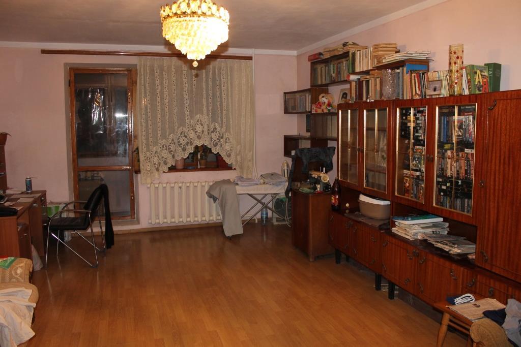 Продается 4-комнатная Квартира на ул. Королева Ак. — 85 000 у.е. (фото №2)