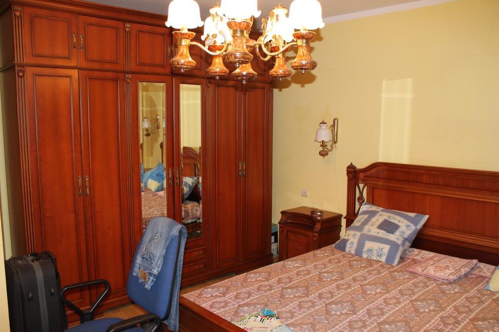 Продается 4-комнатная Квартира на ул. Королева Ак. — 85 000 у.е. (фото №3)