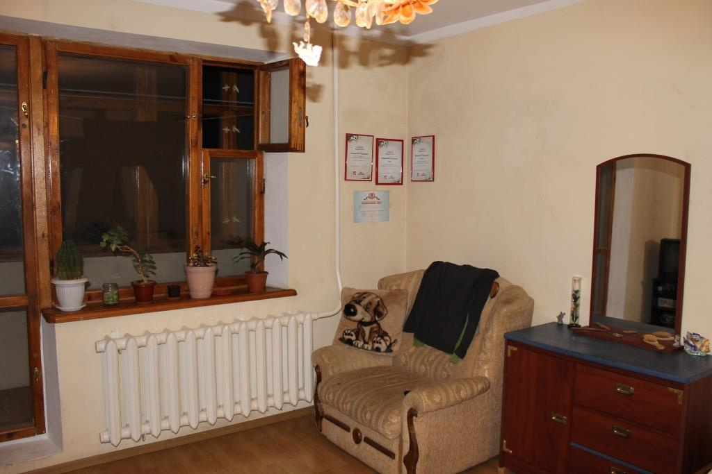 Продается 4-комнатная Квартира на ул. Королева Ак. — 85 000 у.е. (фото №5)