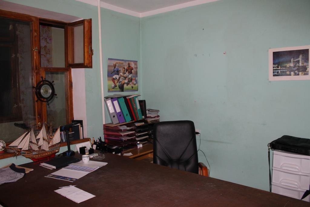 Продается 4-комнатная Квартира на ул. Королева Ак. — 85 000 у.е. (фото №6)