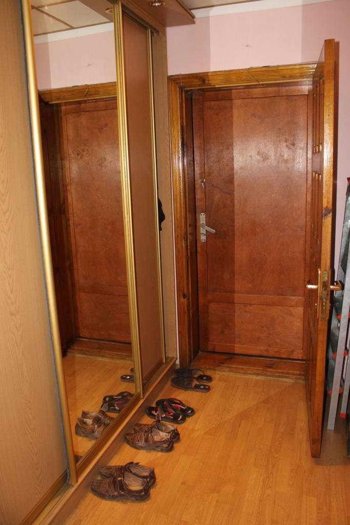 Продается 4-комнатная Квартира на ул. Королева Ак. — 85 000 у.е. (фото №9)
