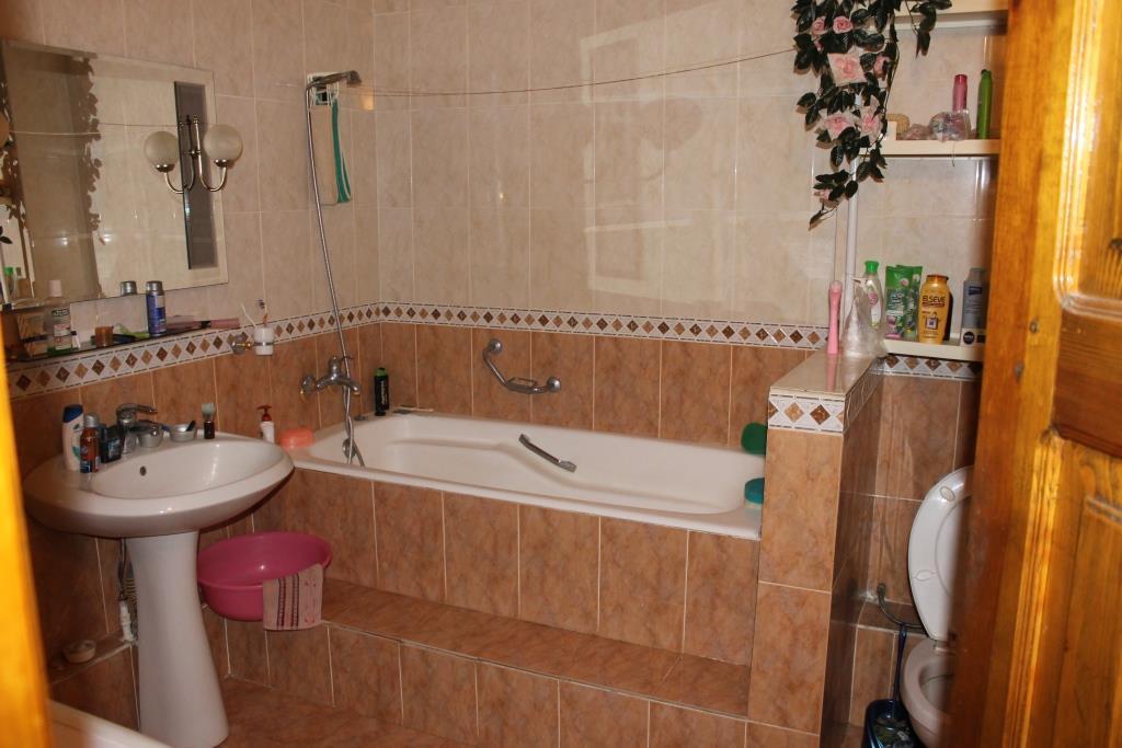 Продается 4-комнатная Квартира на ул. Королева Ак. — 85 000 у.е. (фото №12)