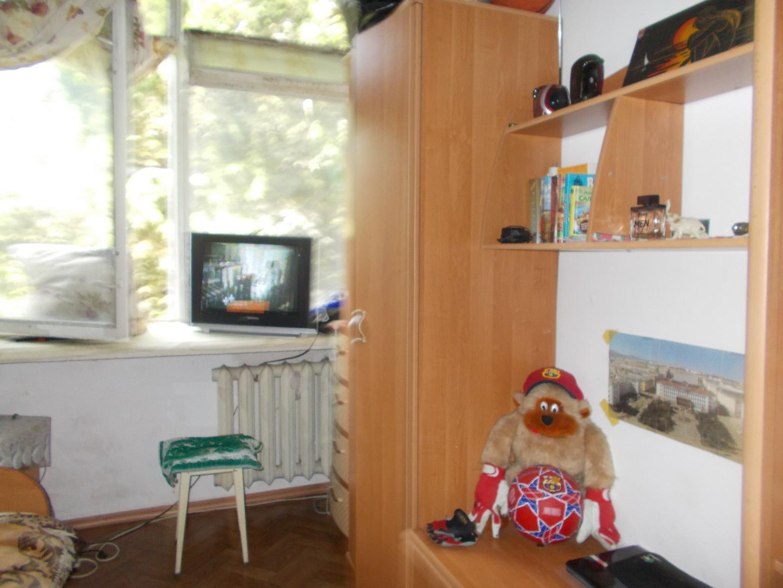 Продается Многоуровневая Квартира на ул. Бочарова Ген. — 80 000 у.е. (фото №2)