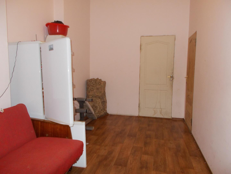 Продается Многоуровневая Квартира на ул. Бочарова Ген. — 80 000 у.е. (фото №3)