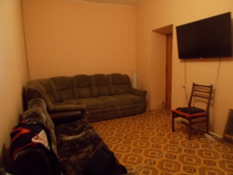 Продается Многоуровневая Квартира на ул. Бочарова Ген. — 80 000 у.е. (фото №5)