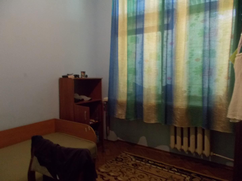 Продается Многоуровневая Квартира на ул. Бочарова Ген. — 80 000 у.е. (фото №6)