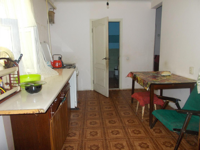 Продается Многоуровневая Квартира на ул. Бочарова Ген. — 80 000 у.е. (фото №7)