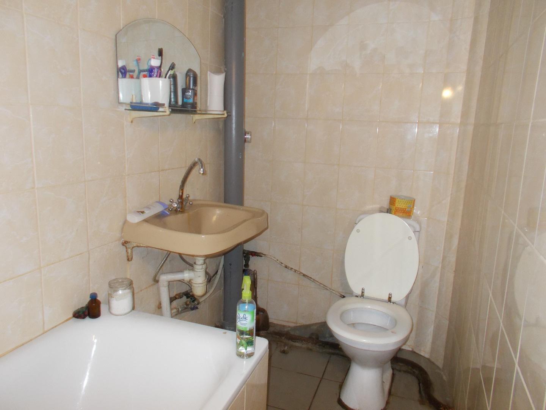 Продается Многоуровневая Квартира на ул. Бочарова Ген. — 80 000 у.е. (фото №8)