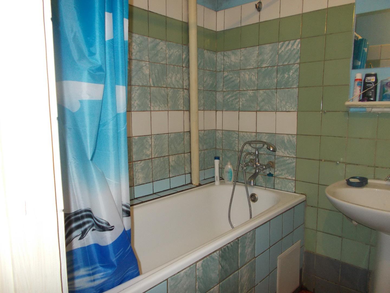 Продается Многоуровневая Квартира на ул. Бочарова Ген. — 80 000 у.е. (фото №10)