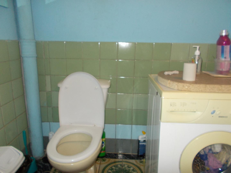 Продается Многоуровневая Квартира на ул. Бочарова Ген. — 80 000 у.е. (фото №11)