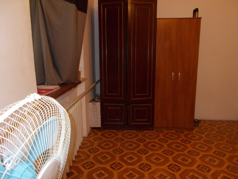 Продается Многоуровневая Квартира на ул. Бочарова Ген. — 80 000 у.е. (фото №12)