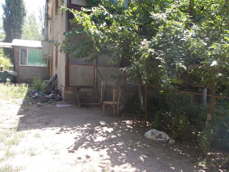 Продается Многоуровневая Квартира на ул. Бочарова Ген. — 80 000 у.е. (фото №13)