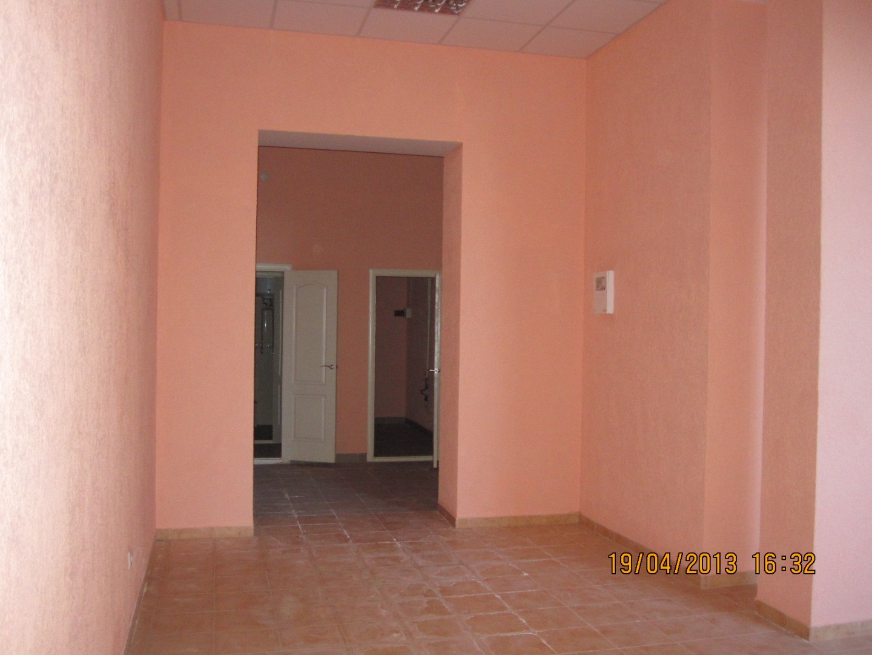 Продается Офис на ул. 1 Мая — 21 800 у.е. (фото №2)