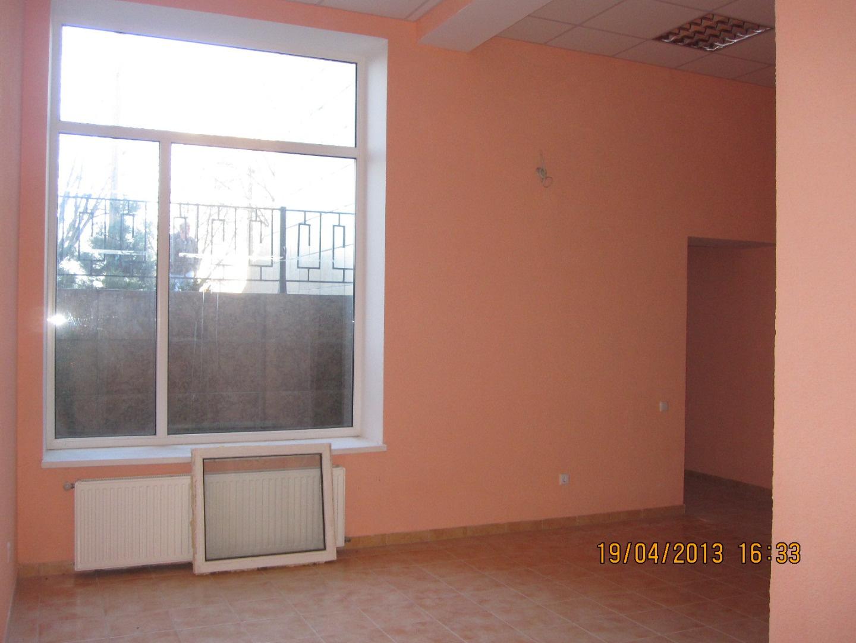 Продается Офис на ул. 1 Мая — 21 800 у.е. (фото №3)
