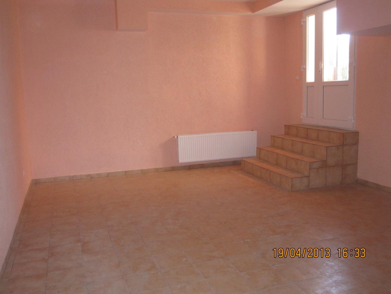 Продается Офис на ул. 1 Мая — 21 800 у.е. (фото №4)