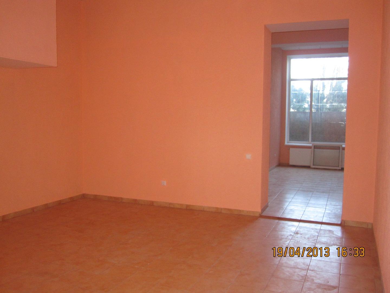 Продается Офис на ул. 1 Мая — 21 800 у.е. (фото №5)