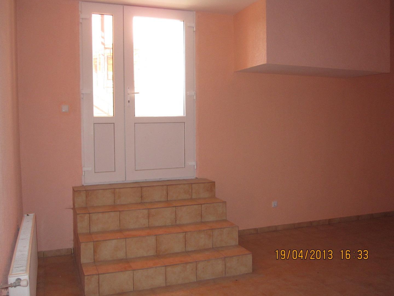 Продается Офис на ул. 1 Мая — 43 600 у.е. (фото №6)