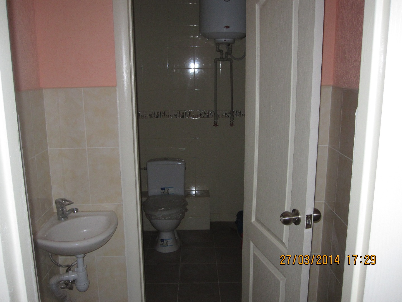 Продается Офис на ул. 1 Мая — 21 800 у.е. (фото №7)
