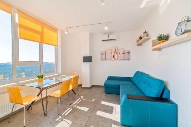 Продается 1-комнатная Квартира на ул. Макаренко — 59 000 у.е.