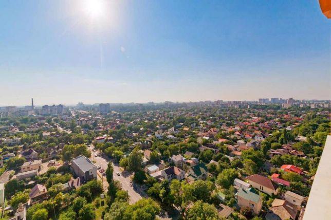 Продается 1-комнатная Квартира на ул. Макаренко — 59 000 у.е. (фото №4)