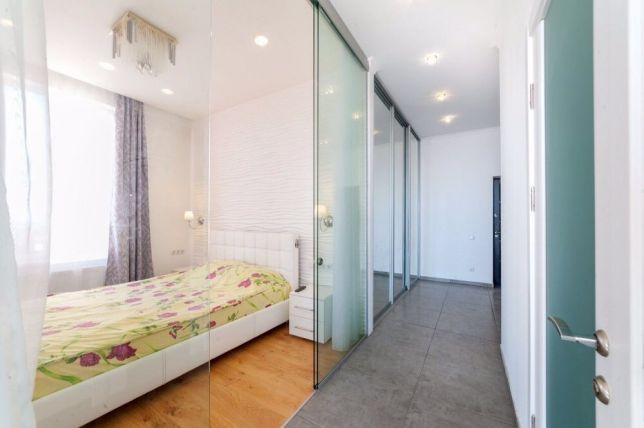Продается 1-комнатная Квартира на ул. Макаренко — 59 000 у.е. (фото №5)