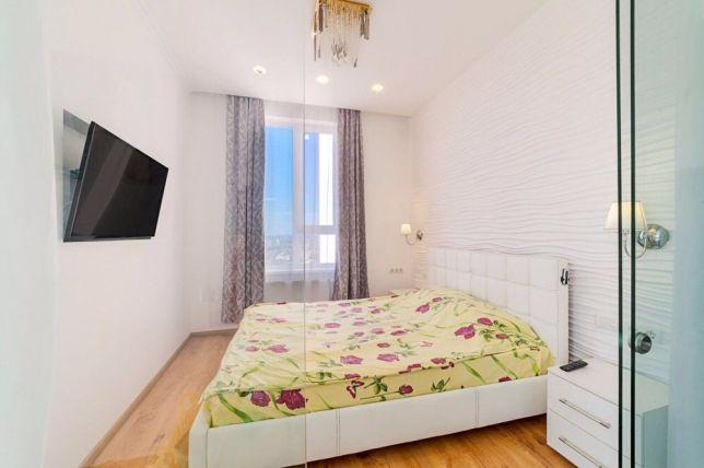 Продается 1-комнатная Квартира на ул. Макаренко — 59 000 у.е. (фото №6)